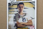 TIGERS_GAMEmagazin2