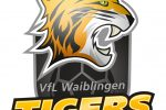VfL_TIGERS_Logo