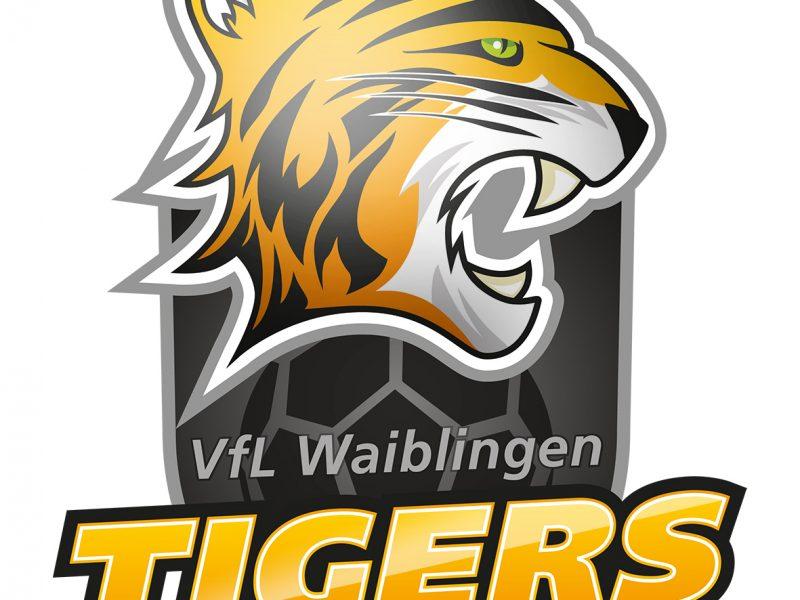 VfL Waiblingen TIGERS Handball