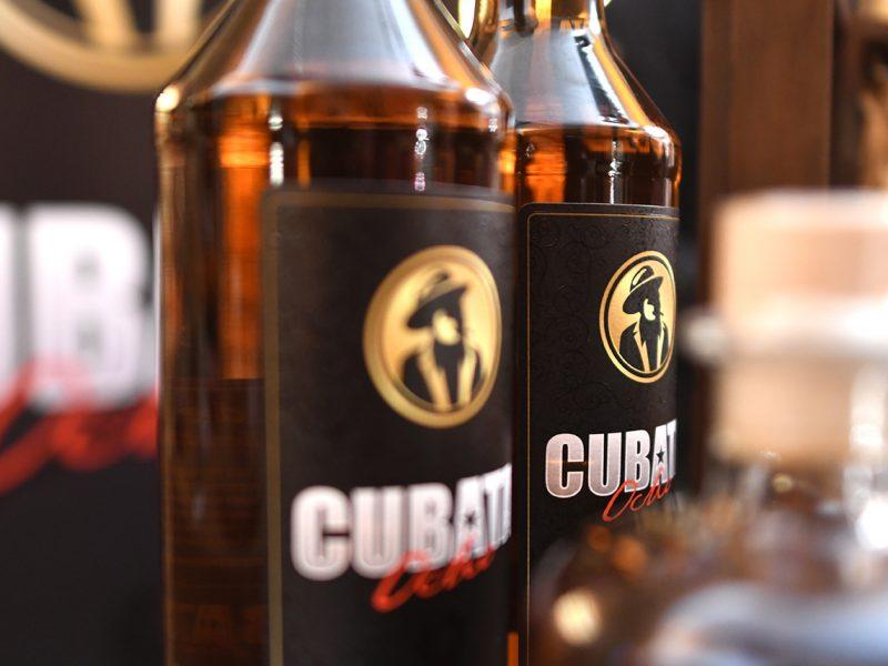 CUBATA® desde 1931| feinster Rum aus Uruguay
