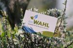 wahl_vk1