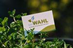 wahl_vk3